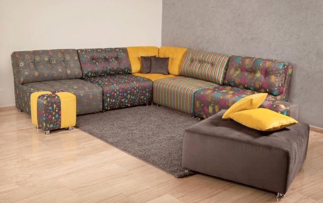 Quelle couleur pour quel salon? – Bonbino Confort
